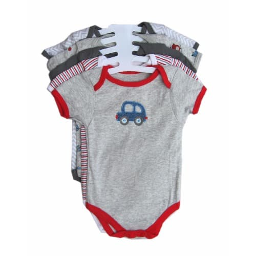 /B/o/Boys-5-Piece-Short-Sleeve-Bodysuit-7878932.jpg