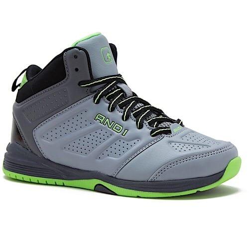 /B/o/Boys-Athletic-Shoes-7499133_1.jpg