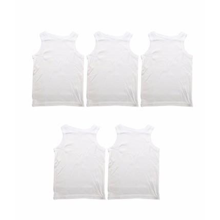 /B/o/Boys-Authentic-Vest-5-in-1-Set--White-8062193_1.jpg