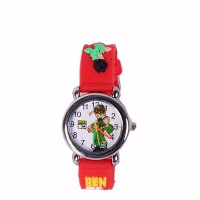 /B/o/Boys-Ben-10-Watch---Red-7165916_1.jpg