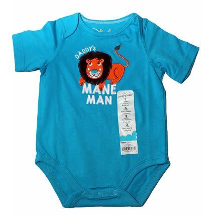 /B/o/Boys-Body-Suit--Blue-7588979_1.jpg