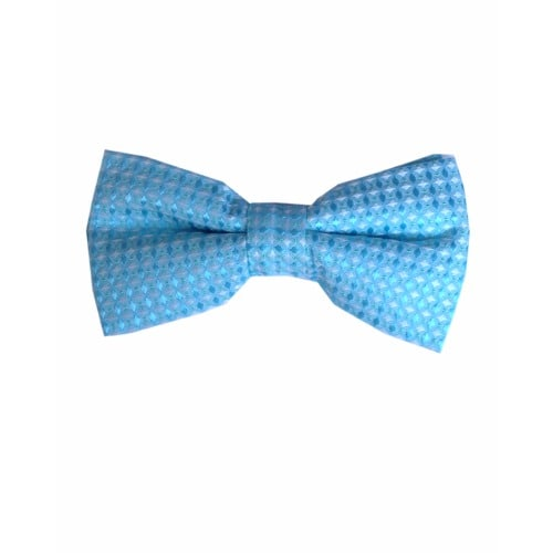 /B/o/Boys-Bow-Tie---Light-Blue-6057436.jpg