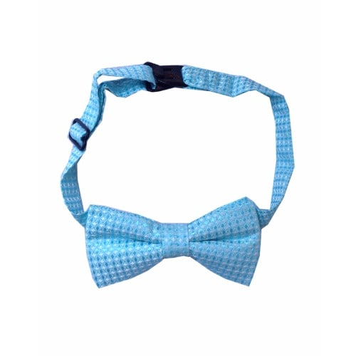 /B/o/Boys-Bow-Tie---Light-Blue-6057437.jpg