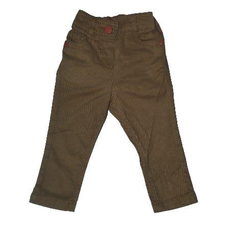 /B/o/Boys-Brown-Trousers-5518292.jpg