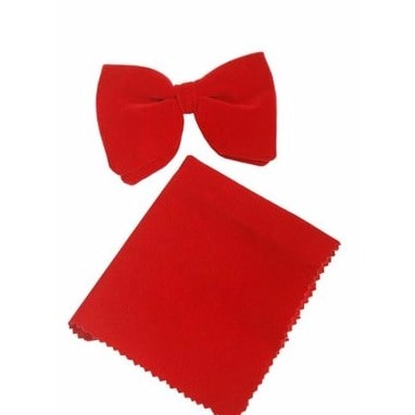 /B/o/Boys-Butterfly-Bow-Tie-with-Pocket-Square---Red-7583989.jpg