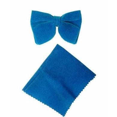 /B/o/Boys-Butterfly-Bow-Tie-with-Square-Pocket---Blue-7583963.jpg