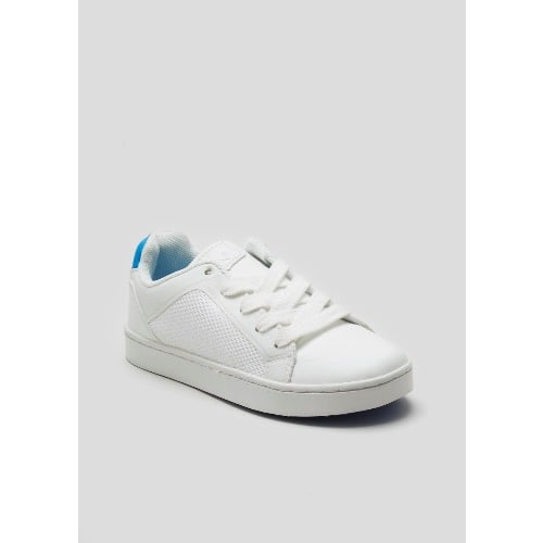 /B/o/Boys-Casual-Lace-Up-Trainer---White-7057225.jpg