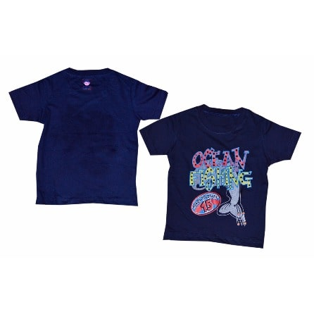/B/o/Boys-Casual-Tshirt-7971275_1.jpg