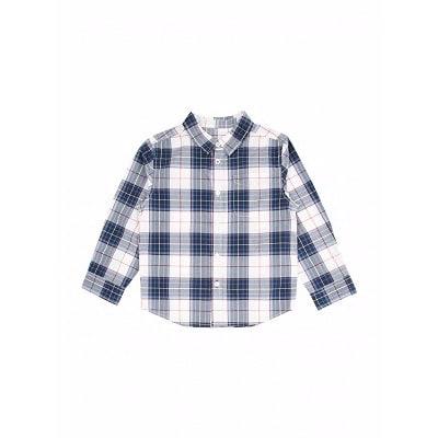 /B/o/Boys-Check-Shirt---Multicolour-7065587.jpg