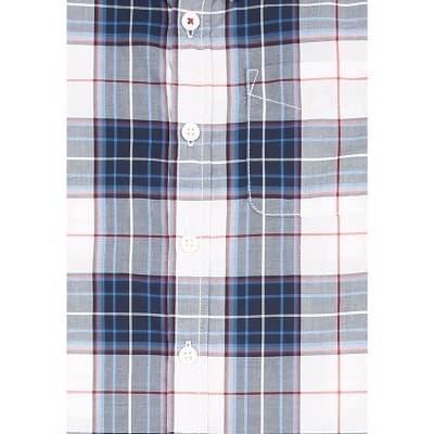 /B/o/Boys-Check-Shirt---Multicolour-7065589.jpg