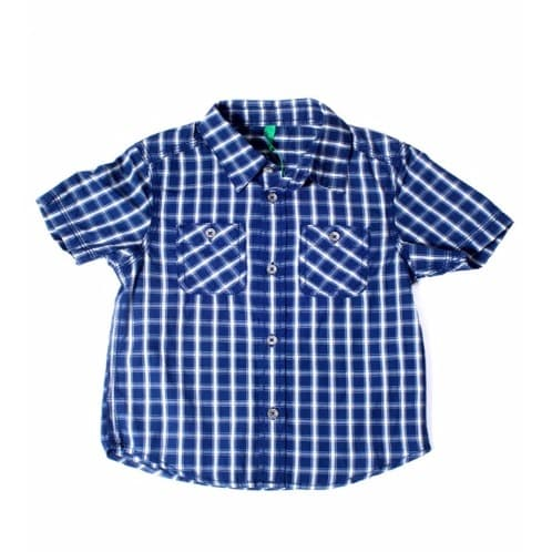 /B/o/Boys-Checkered-Plaid-Shirt---Blue-8046716_1.jpg