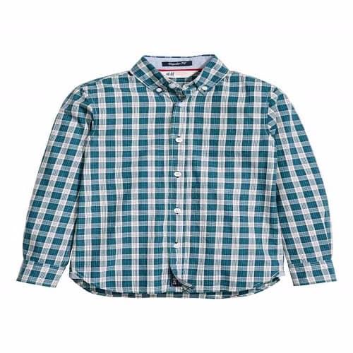 /B/o/Boys-Checkered-Shirt-5983509.jpg