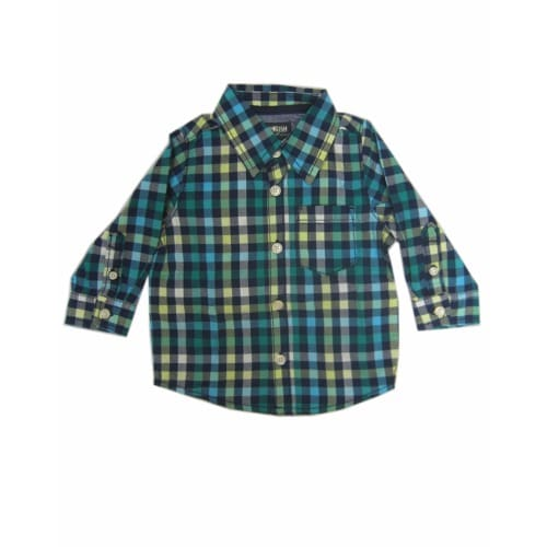 /B/o/Boys-Checkered-Shirt-6544262_1.jpg