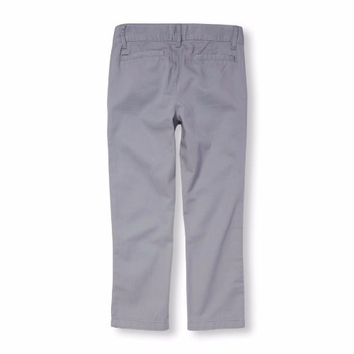/B/o/Boys-Chinos---FIN---Grey-7747118.jpg