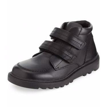 /B/o/Boys-Chunky-Boots-6724709_3.jpg