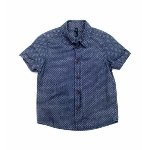 /B/o/Boys-Cotton-Button-Down-Shirt-8061940.jpg