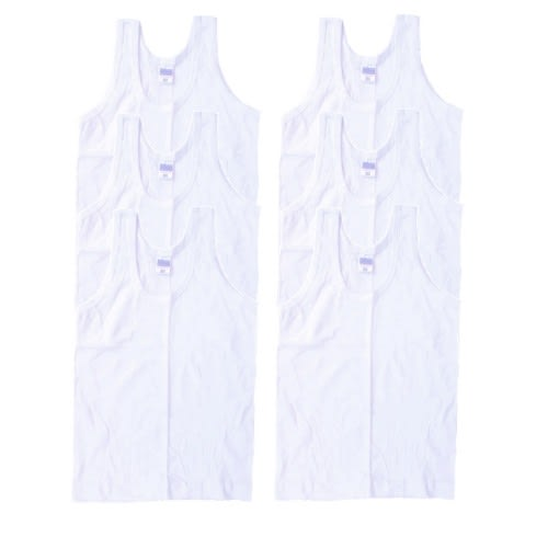 /B/o/Boys-Cotton-Rich-Vest---Pack-Of-6-5465191_1.jpg