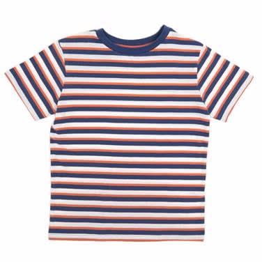 /B/o/Boys-Cotton-T-shirt-6100422_1.jpg