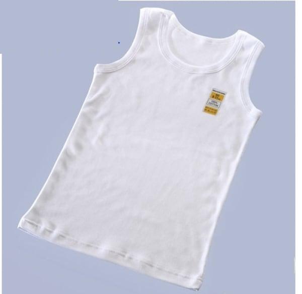 /B/o/Boys-Cotton-Vest--3-Pack--5997688_1.png