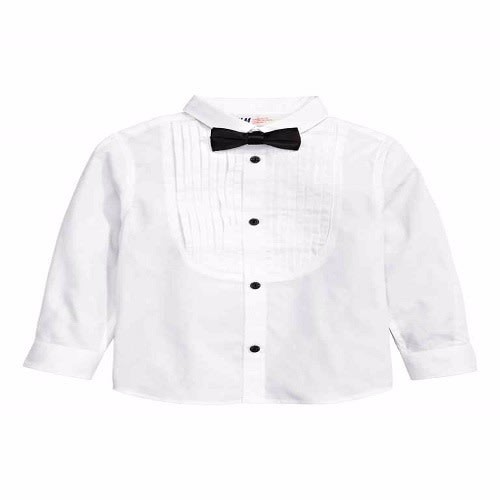 /B/o/Boys-Dress-Shirt-with-Bow-Tie-7995497.jpg