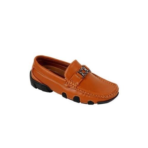 /B/o/Boys-Dressy-Shoe--Tan-7730714_2.jpg