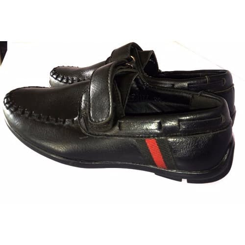 /B/o/Boys-Fashion-Shoe-7745159_1.jpg