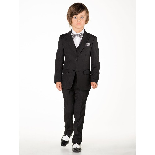 /B/o/Boys-Fashionable-Complete-Suit-7022673_8.jpg