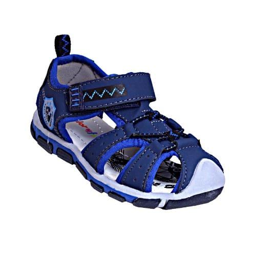 /B/o/Boys-Fashionable-Sandal--Blue-7878033_1.jpg