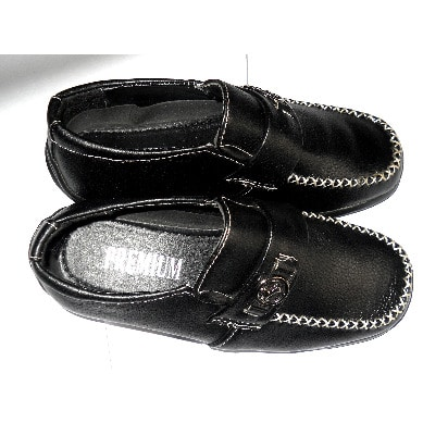 /B/o/Boys-Formal-Shoe---Black-4591072.jpg