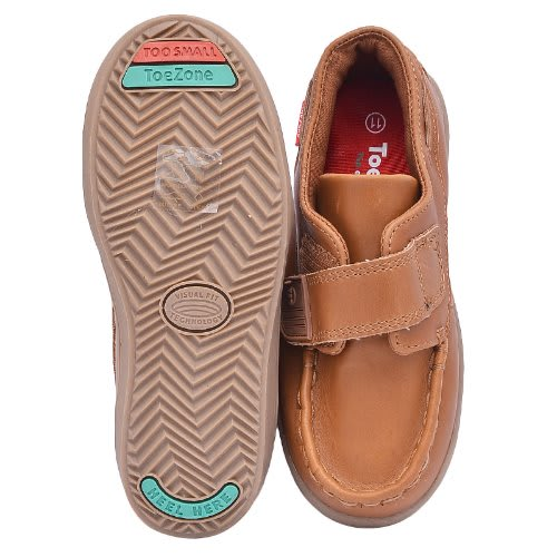 /B/o/Boys-Formal-Shoe---Brown-7639944.jpg