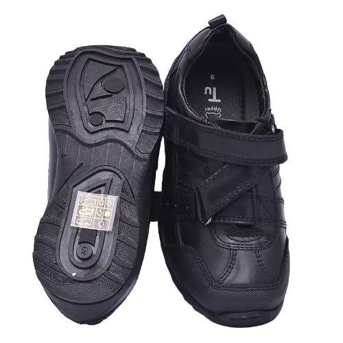 /B/o/Boys-Formal-Shoes---Black-7639971.jpg