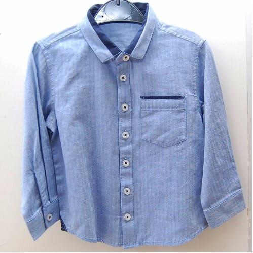 /B/o/Boys-Grindle-Cotton-Shirt-6733592.jpg