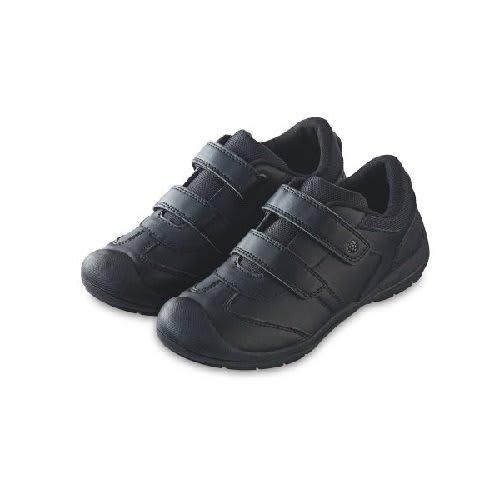 /B/o/Boys-Hook-Loop-School-Shoes-7411697.jpg