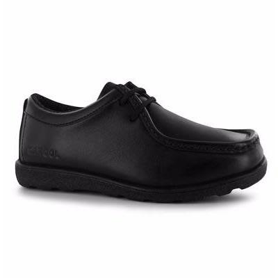 /B/o/Boys-Leather-Lace-Up-School-Shoe---Black-7577190_1.jpg