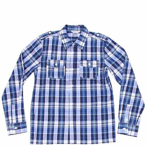 /B/o/Boys-Long-sleeves-Striped-Shirt-4964533_3.jpg
