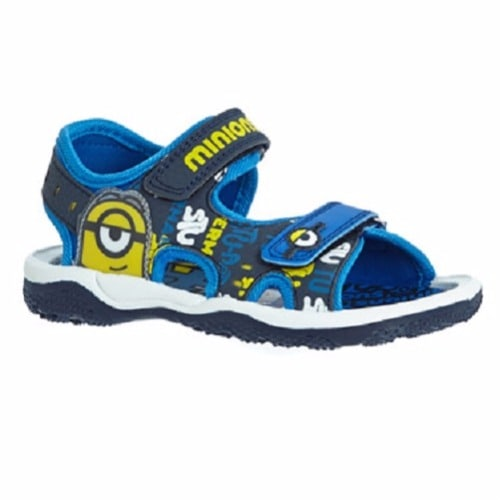 /B/o/Boys-Minions-Sandals-7955481.jpg
