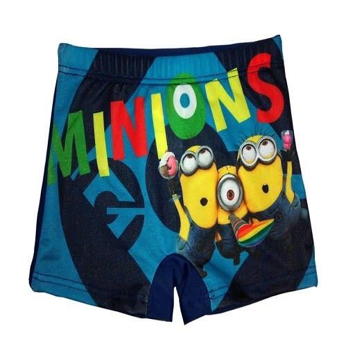 35d7e396b8 Boys' Minions Swim Trunk   Konga Online Shopping