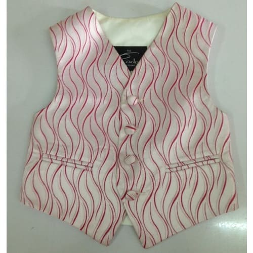 /B/o/Boys-Mix-Wavy-Line-Waistcoat---Pink-5131856.jpg