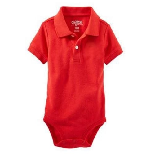 /B/o/Boys-Pique-Polo-Bodysuit---Red-3304954_2.jpg