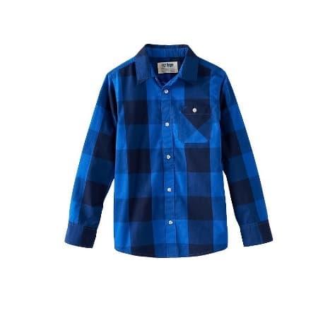 /B/o/Boys-Plaid-Long-Sleeved-Button-Down-Shirt-7809499.jpg