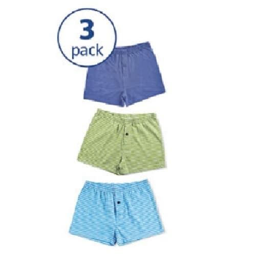 /B/o/Boys-Plain-and-Stripes-Boxers---Pack-of-3-7791442.jpg
