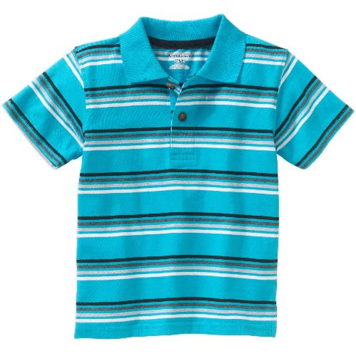 /B/o/Boys-Polo-Stripe-Shirt---Blue-7965618.jpg