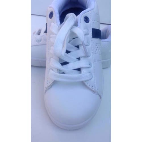 /B/o/Boys-Quilted-Trainers-5566690_7.jpg