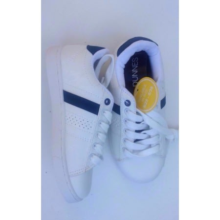 /B/o/Boys-Quilted-Trainers-5566691_7.jpg