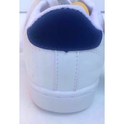 /B/o/Boys-Quilted-Trainers-5566692_7.jpg