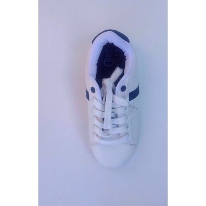 /B/o/Boys-Quilted-Trainers-5566693_7.jpg
