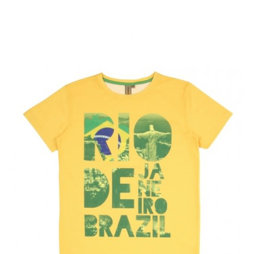 /B/o/Boys-Rio-T-shirt---Yellow-6342264_1.jpg