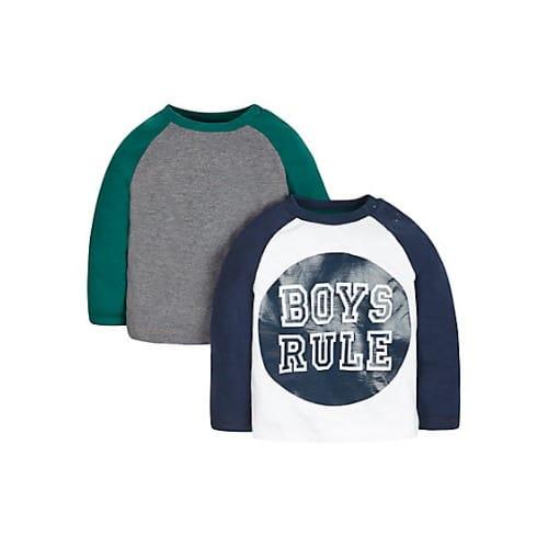 /B/o/Boys-Rule-Slogan-Tee-Shirt-6015091.jpg