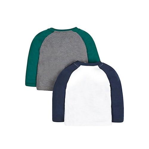 /B/o/Boys-Rule-Slogan-Tee-Shirt-6015092.jpg