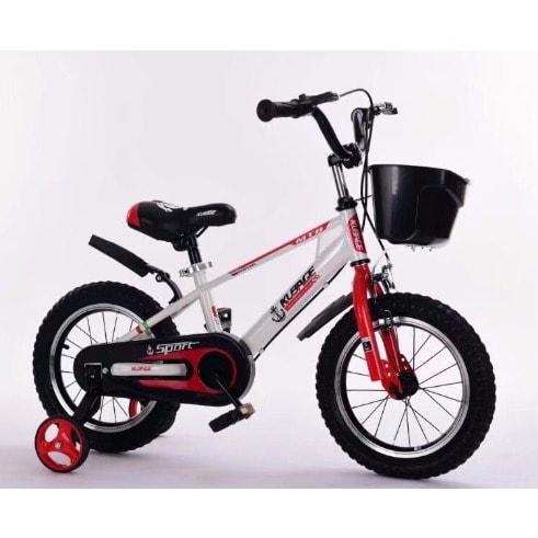 /B/o/Boys-Sailor-Bicycle--16---Red-7986622.jpg